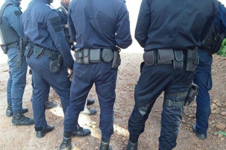 A Bouna, des individus condamnés à 2 ans de prison pour avoir tabassé des forces de l'ordre