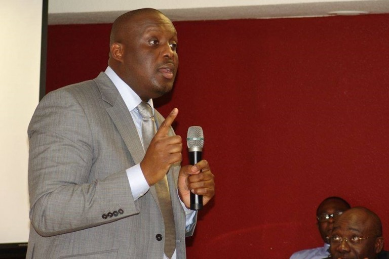 CNI : Stéphane Kipré attaque Ouattara et se fait tirer les oreilles