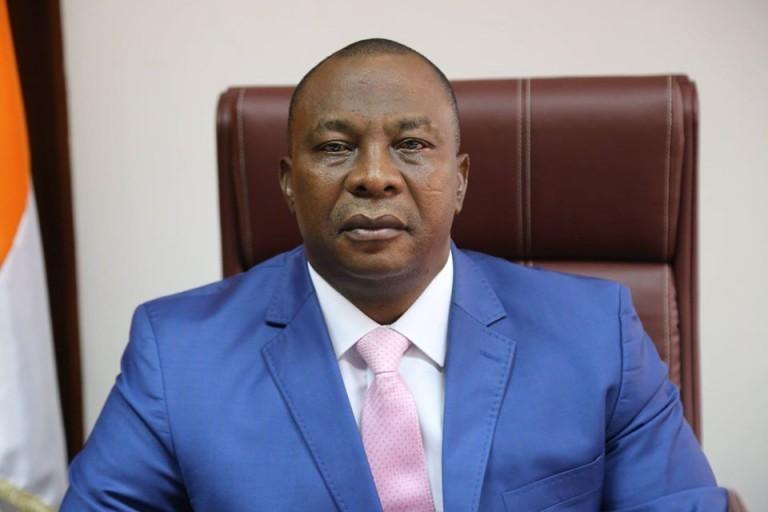 Présidentielle 2020  : Adjoumani descend Bédié et le PDCI-RDA