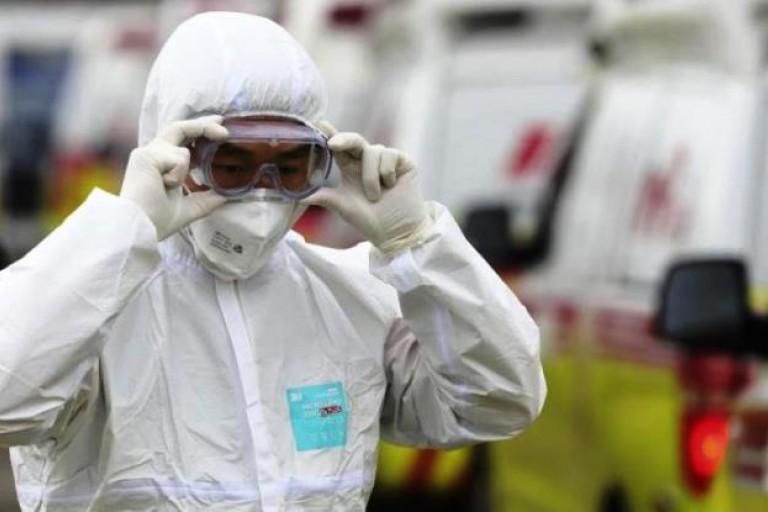 Burkina Faso : Deux cas  confirmés de coronavirus à Ouagadougou