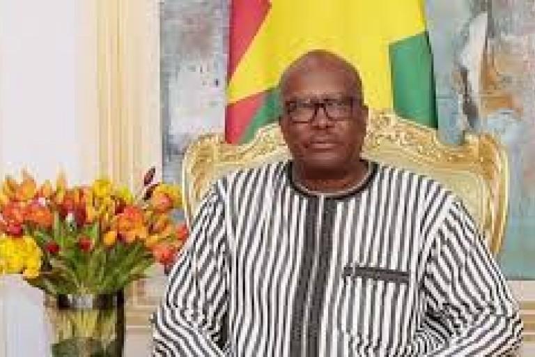 Burkina Faso :  32 nouveaux cas testés positifs au Covid-19