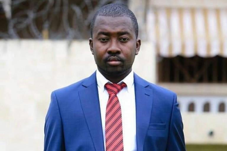 FIF: Souleymane Kamagaté lance une pique à Drogba et choisit Idriss