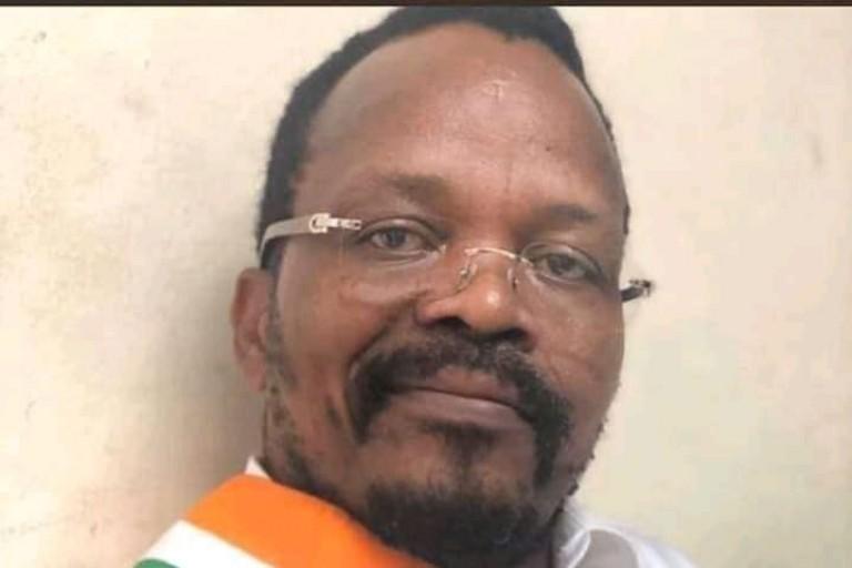 Alain Lobognon malade (?): Le CNDH fait