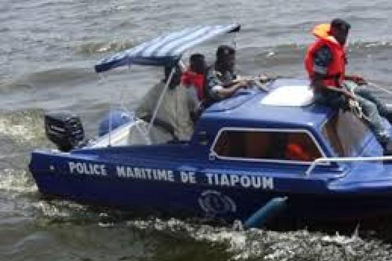 Covid-19 :  Des Italiens entrée frauduleusement en Côte d'Ivoire interpellés à Sassandra