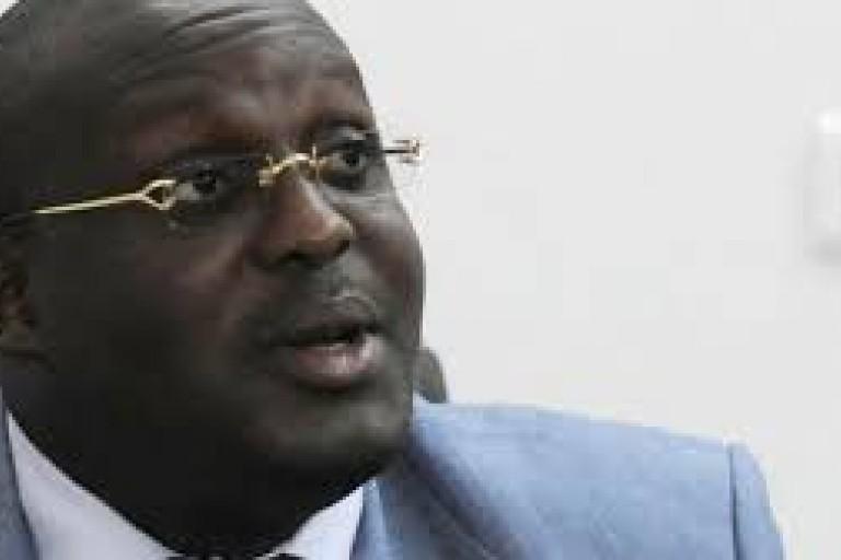 Stéphane Kipré, pro-Gbagbo, trouve que Ouattara