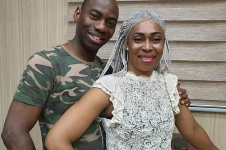 Camille Makosso, le témoignage de sa « fille » qui dit tout