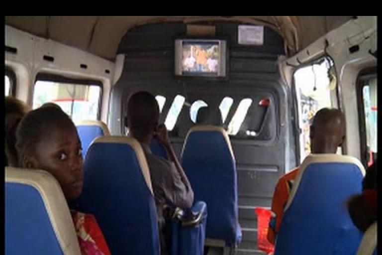 Les transporteurs engagés dans la lutte contre le Coronavirus
