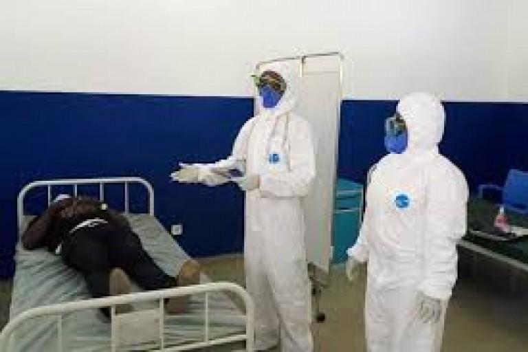 27 nouveaux cas d'infection à COVID-19 enregistrés samedi