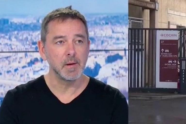 Jean-Paul Mira - vaccin BCG contre le COVID-19, Jean Bonin défend l'accusé