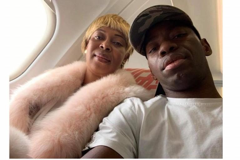 Tout sur l'autopsie du corps de l'épouse de Makosso Camille décédée