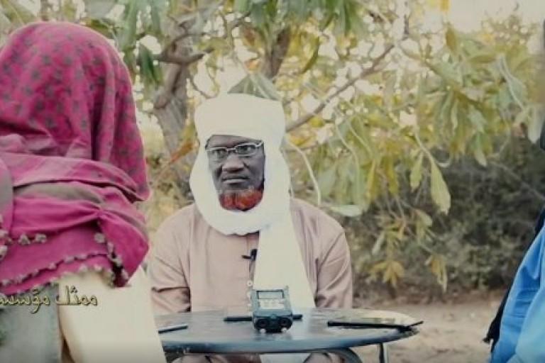 Mali :  Enlevés, plusieurs proches de l'opposant Soumaïla Cissé, relâchés