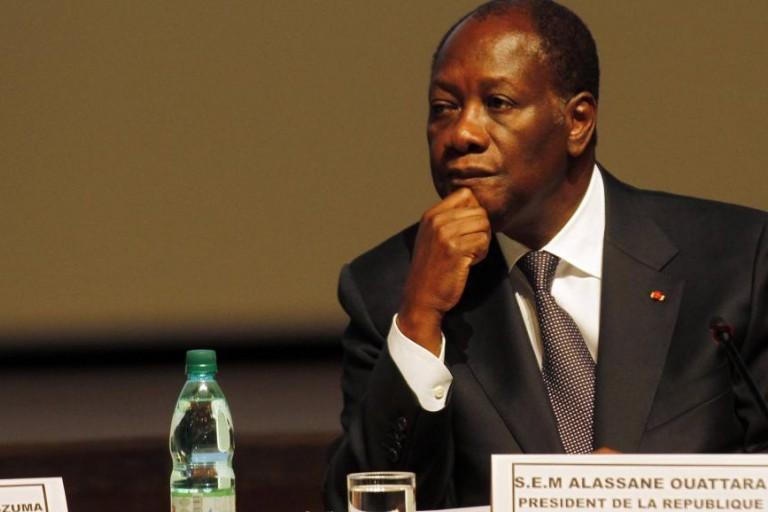 Grosse pression sur Ouattara après la libration de Gbagbo