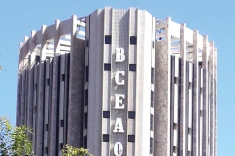 La BCEAO dément la circulation de faux billets