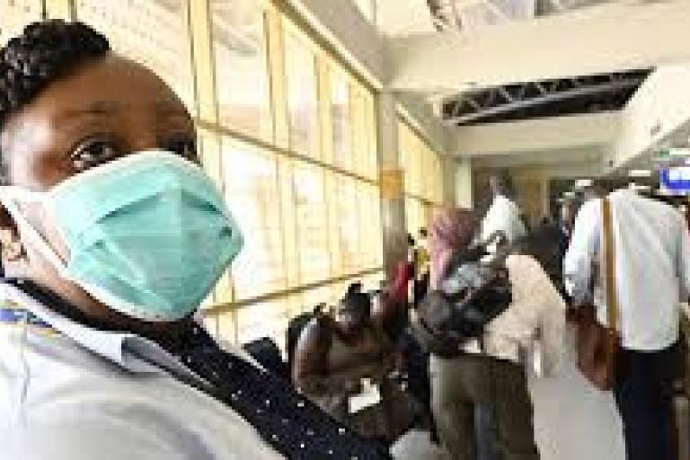 Coronavirus : Voici les communes ivoiriennes les plus touchées