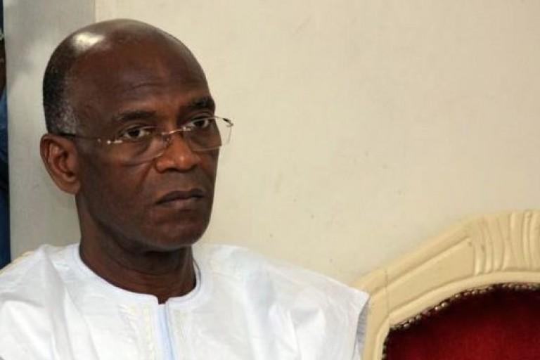 Alassane Ouattara ne fait plus peur, selon Mamadou Koulibaly