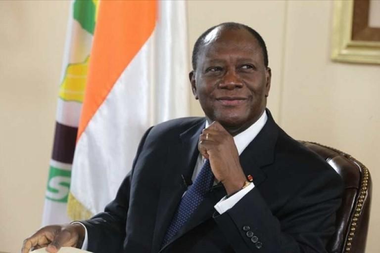Covid -19, le FMI soutient la Côte d'Ivoire