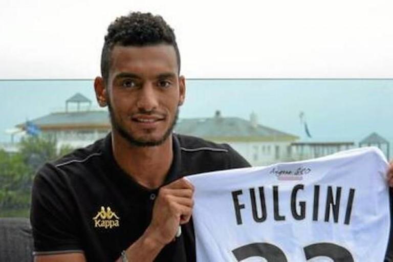 Angelo Fulgini hésite à rejoindre les Éléphants