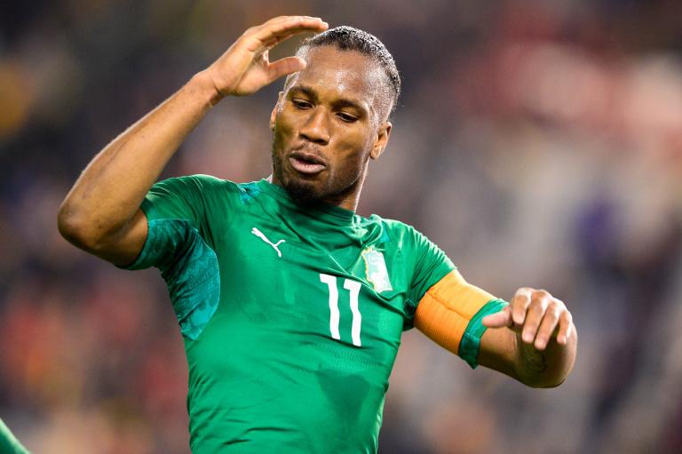 Fif, cette candidature de Didier Drogba et les autres