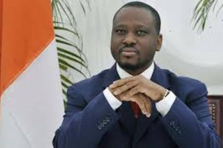 Coup dur pour Guillaume Soro : l'un de ses lieutenants le lâche pour Ouattara