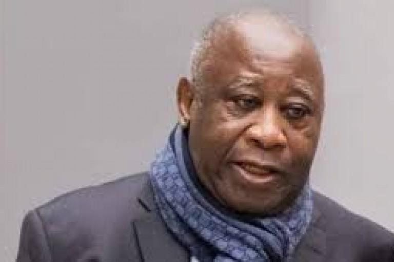 Retour des exilés : Laurent Gbagbo secoue Assoa Adou et la direction du FPI