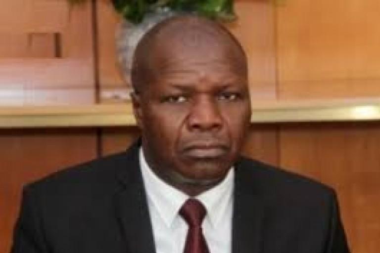 Deuil: Mabri Toikeusse frappé par un second malheur
