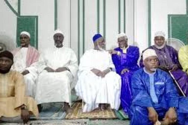 Ramadan: L'Aid el Fitr célébrée à Abidjan demain samedi