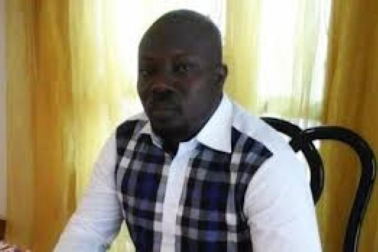 Côte d'Ivoire : Samba David  se braque contre la décision de retrait de la Cour africaine
