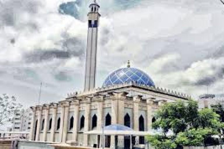 Côte d'Ivoire : Réouverture des mosquées cette semaine à l'intérieur du pays ?
