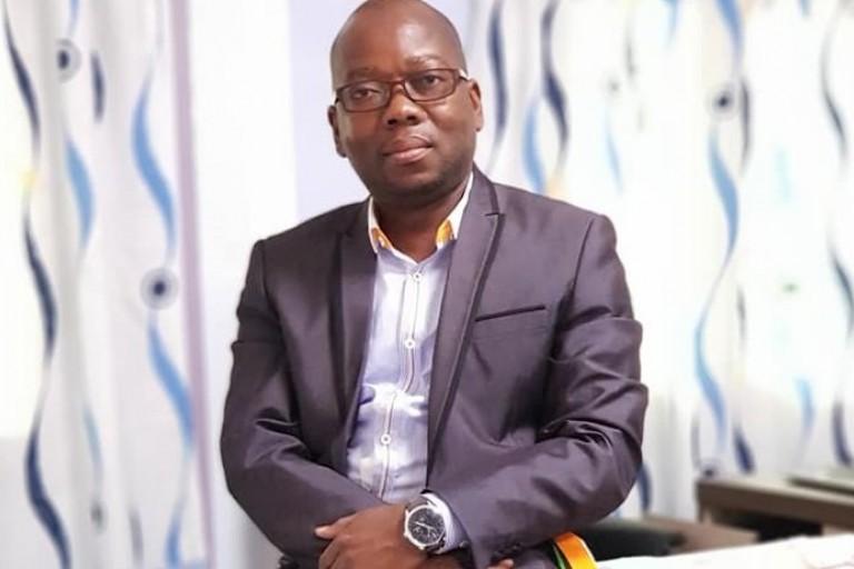 Assalé Tiémoko dénonce les vices des journalistes de VICE