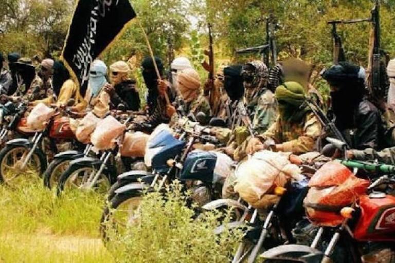 Le Nord ivoirien, la cible privilégiée des djihadistes