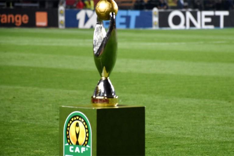 La finale de Ligue des Champions se jouera au Cameroun.