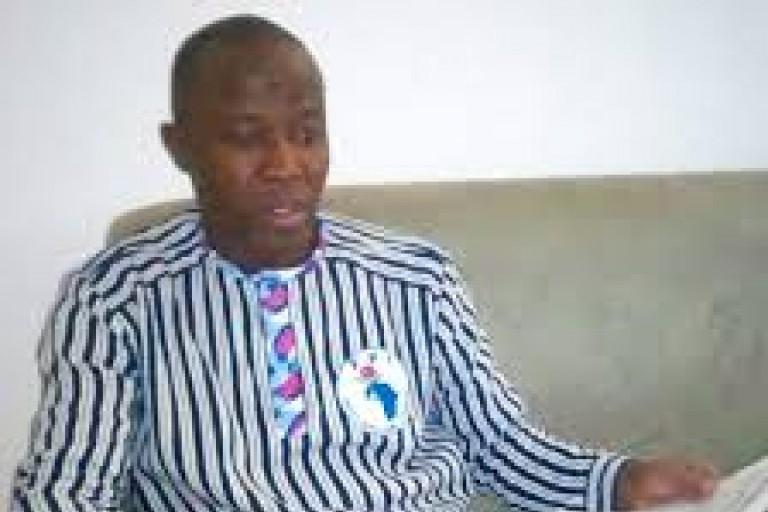 Dosso Charles Rodel livre des secrets sur Laurent et Simone Gbagbo