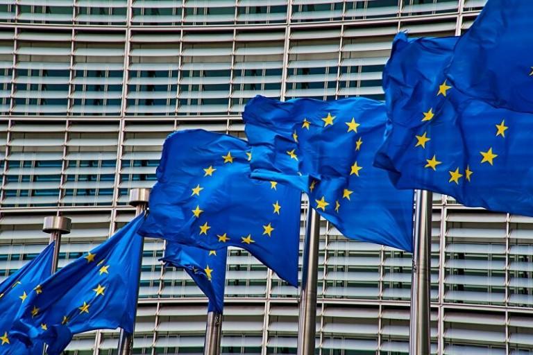 L'UE va rouvrir ses frontières le 1er juillet.
