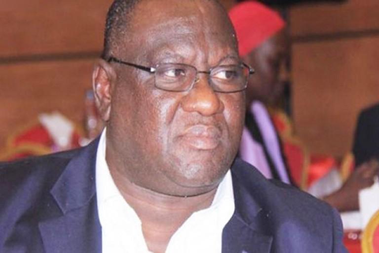 Côte d'Ivoire : Décès à Abidjan de l'ex-député FPI William Atteby