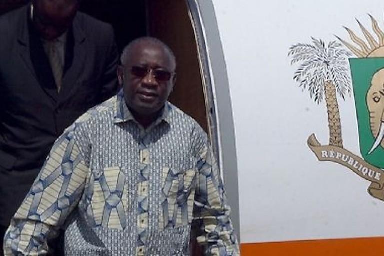 Alassane Ouattara peut-il empêcher Gbagbo de rentrer en Côte d'Ivoire?