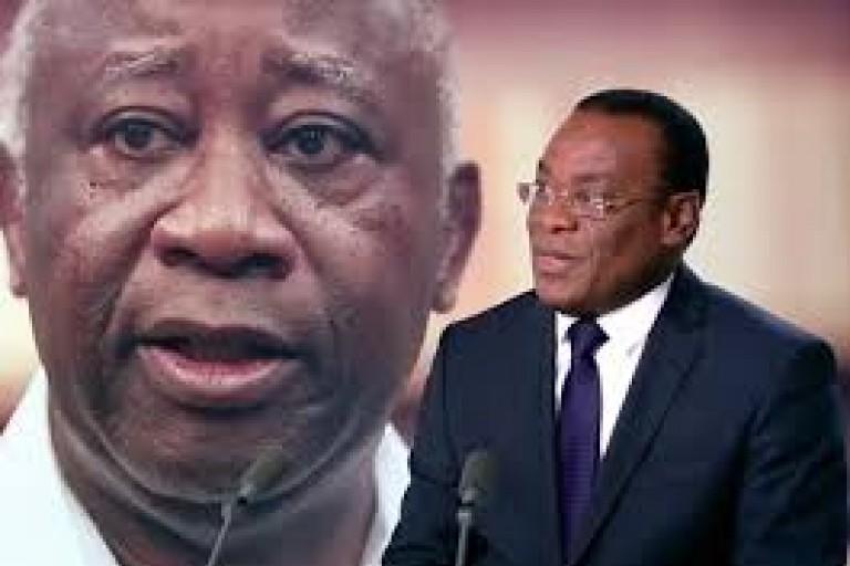 FPI: Le torchon brûle à nouveau entre Affi et Laurent Gbagbo