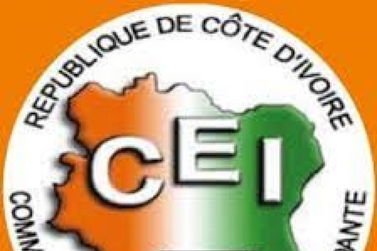 CEI: La Cour africaine prend une lourde décision contre Ouattara