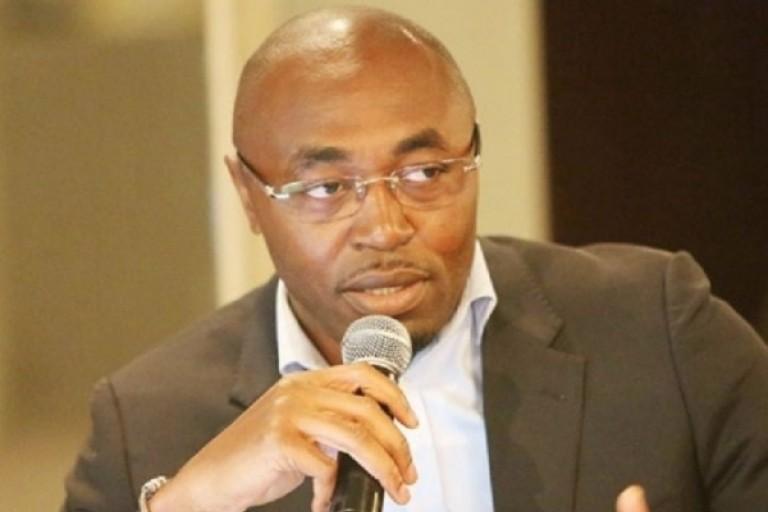 À cause de Drogba, la FIFPro suspend l'AFI — Afrique Elecions FIF