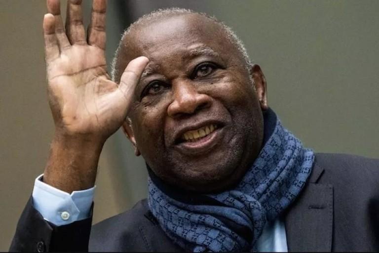 Laurent Gbagbo, son affaire de passeport se complique