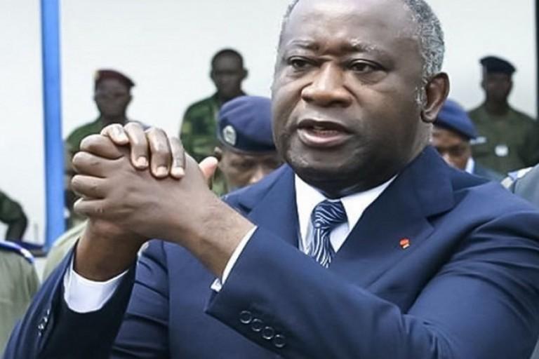 Laurent Gbagbo, ce qui motive réellement son  retour en Côte d'Ivoire