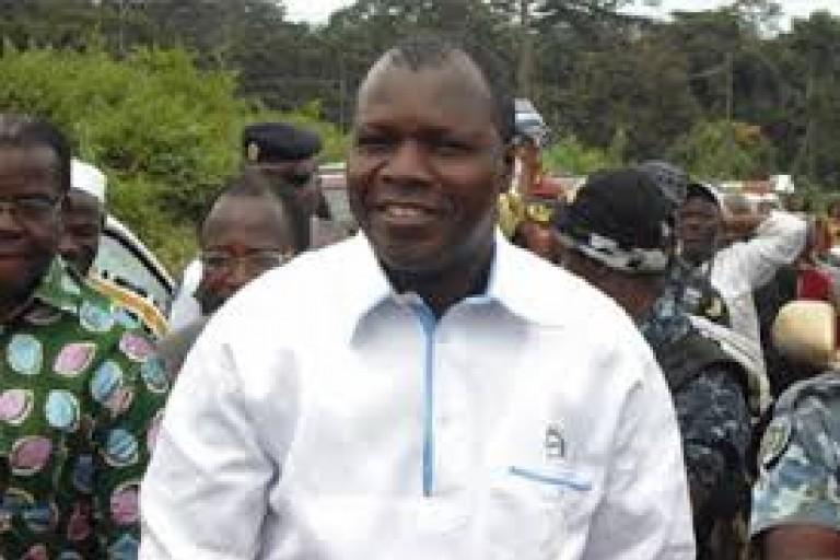 UDPCI : Cinglant désaveu pour Laurent Tchagba, Flindé et consorts