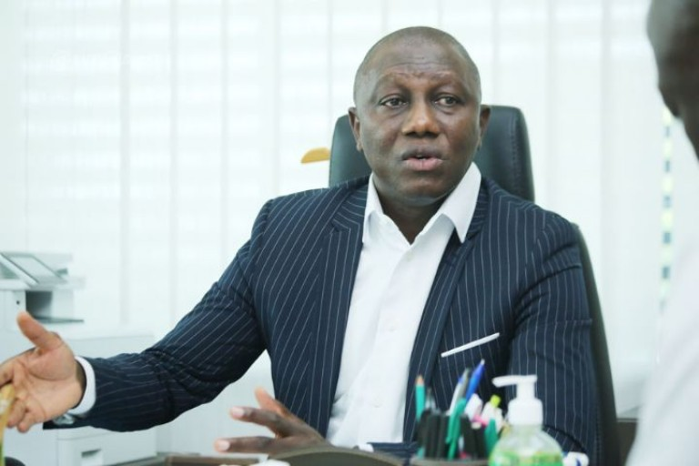 Serey Dié apporte son soutien à Drogba et dénonce l'AFI — Côte d'Ivoire