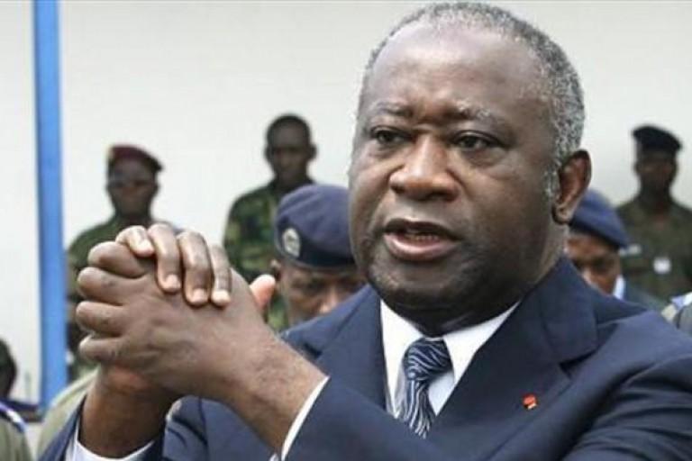 La candidature de Gbagbo à la présidentielle refait surface