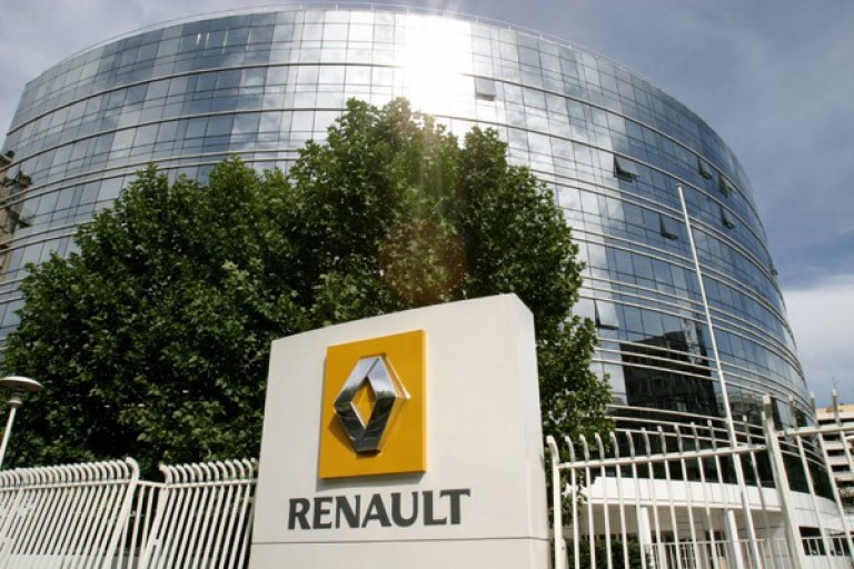 Covid -19, Renault et Volkswagen en grande difficulté