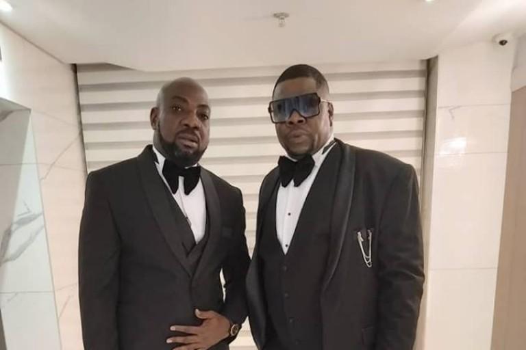 Yodé et Siro vont faire appel — Côte d'Ivoire