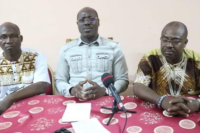 Affrontement de Daoukro : Bédié accusé, les élus prennent position