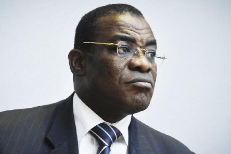 3e mandat : Comment Affi compte fait payer à Ouattara, sa