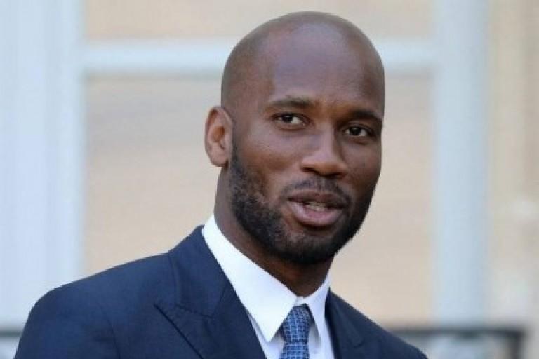 La candidature de Didier Drogba continue de diviser au sein de la FIF