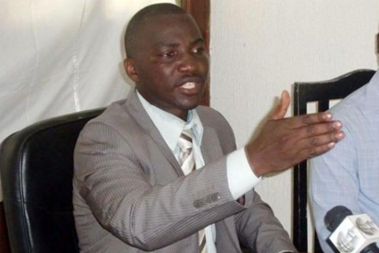 Doumbia Major clashe violemment Meiway