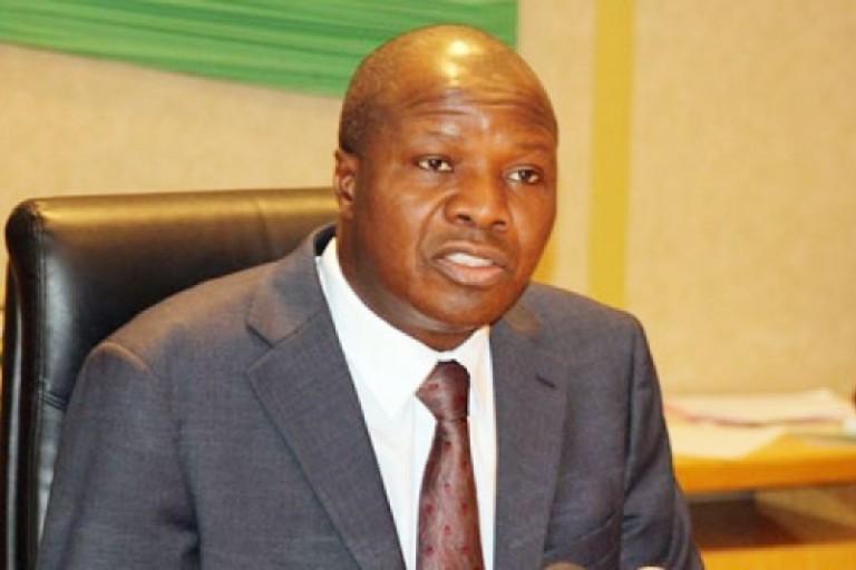 Albert Toikeusse Mabri lance l'appel, Zouan-Hounien se soulève contre Ouattara